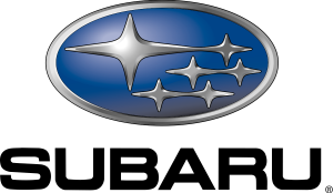 Subaru_logo_and_wordmark.svg