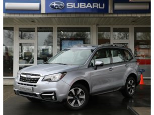 subaru-forester-2-0-cvt-luxury-eyesight-bi-led-panoramadak1