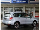 subaru-forester-2-0-cvt-luxury-eyesight-bi-led-panoramadak2