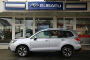 subaru-forester-2-0-cvt-luxury-eyesight-bi-led-panoramadak5