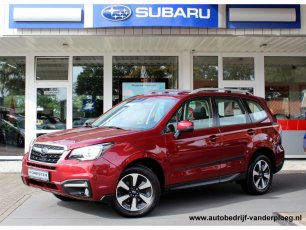subaru-forester-2-0-cvt-luxury-plus-bi-led-trekhaak-panoramadak1