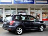 subaru-forester-2-0i-cvt-luxury-plus-panoramadak-1e-eigenaar-xenon223